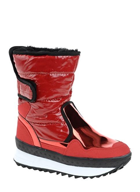 D by Divarese Kar Botu  Kırmızı
